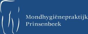 Mondhygiënepraktijk Prinsenbeek (Breda)